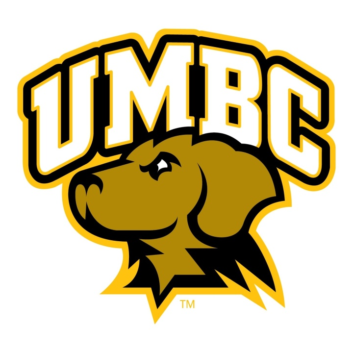 UMBC Adds Three More for Fall of 2018
