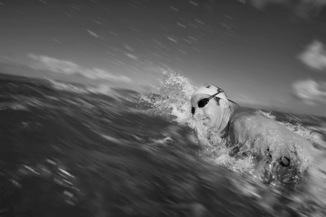 Waikiki Roughwater Swim Photo Vault