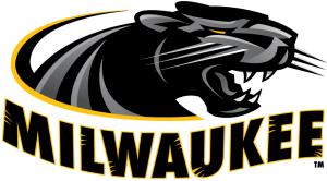 Wisconsin Milwaukee Logo