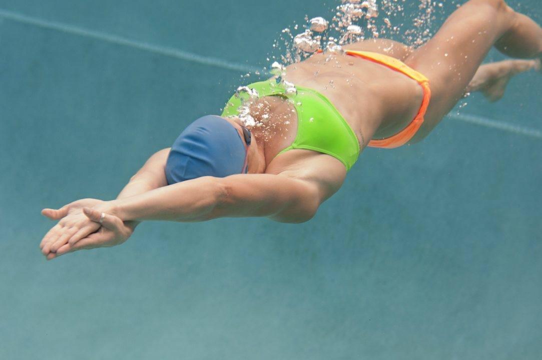 Lo Swim Photo Vault: Summer 2014
