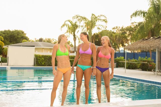 lo swim 2014 summer