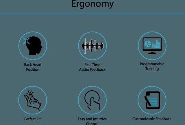 20141011004536-icons-ergonomy_1.1