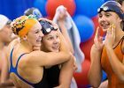 21 Ways You Know You Are a Swimmer