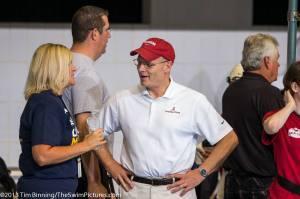 Alabama coach Pursley-DO8T5918-