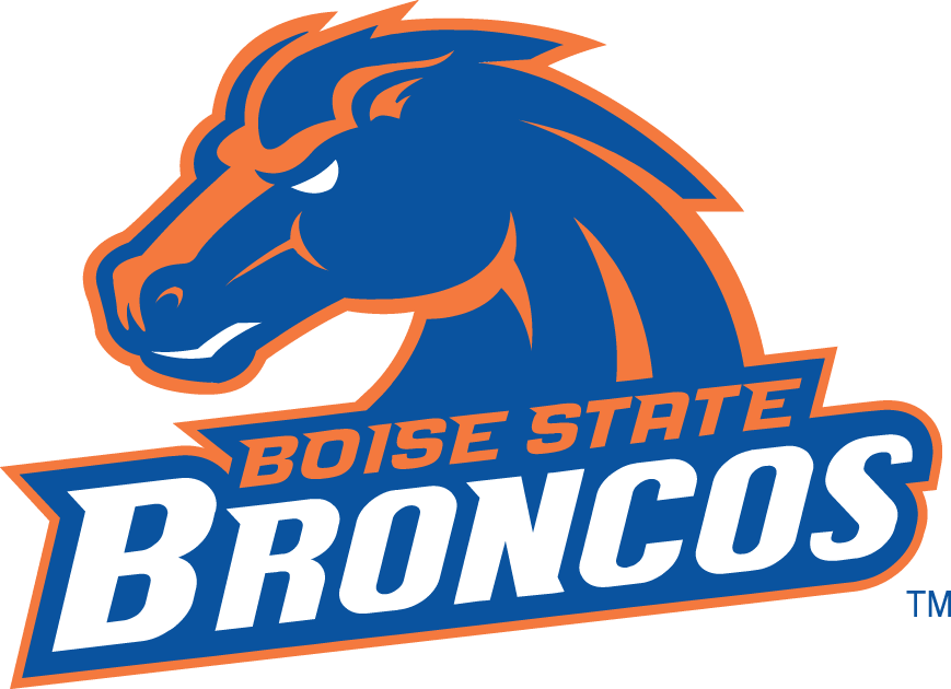 Boise State Gets Verbal Commitment from Alaskan Emmie Jennings