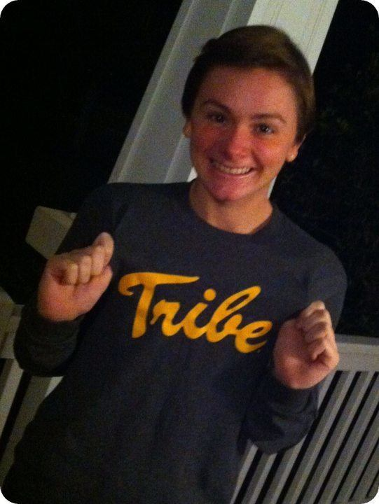 William and Mary Pick up Verbal Commitment from YOTA's Claire Williams