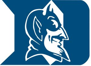 Strong CCI performances give Duke both ACC weekly swimming awards