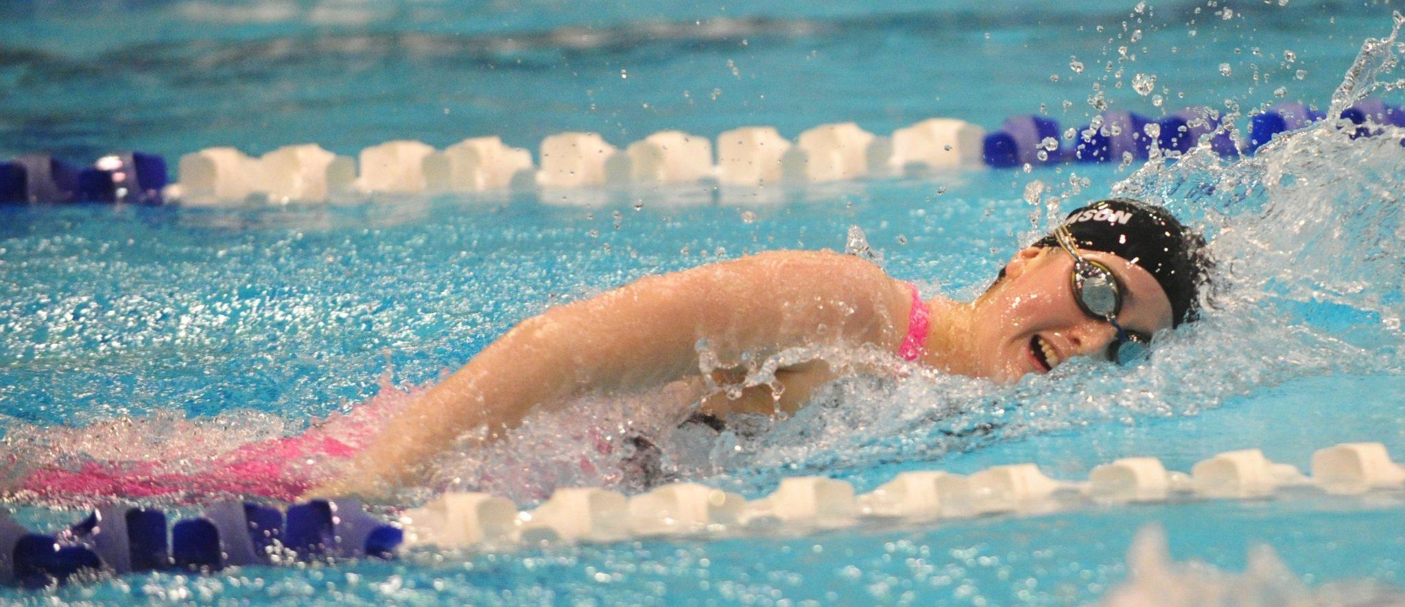 Elizabeth Stinson Swim Jobs Love Swimswam
