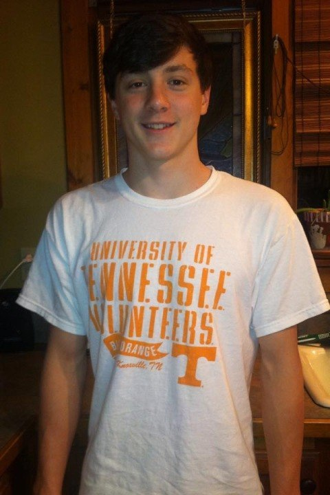 Ethan Browne Verbally Commits to Tennessee Volunteers
