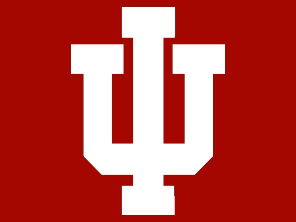 Jack Collins To Add Depth To Indiana Distance Group With Verbal Commitment