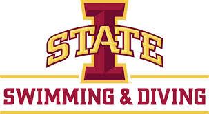 Iowa State Women Stun TCU in Final Relay for Team Win