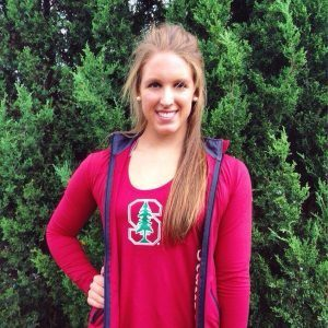 Leah Stevens Stanford Commit.2jpg