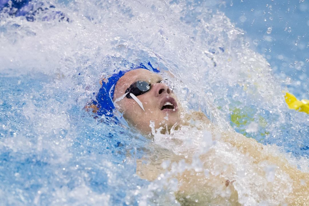 GSC's Main Tops Lavado in 100 Free to Close Plantation Sectionals