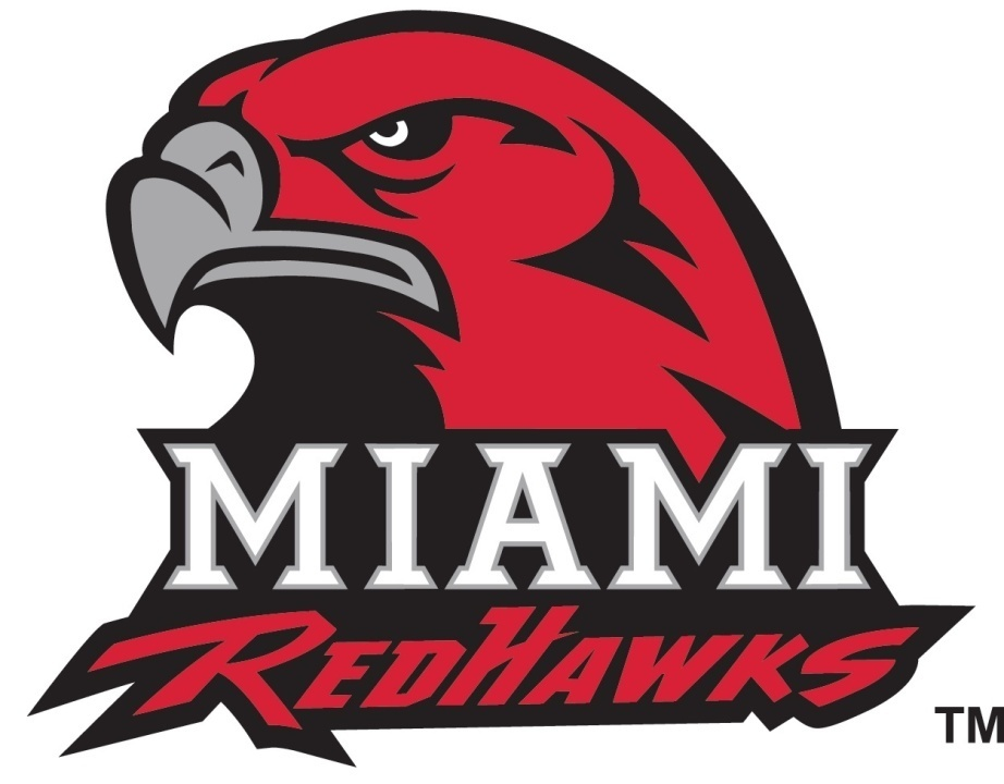 Miami RedHawks Top Cleveland State in I-71 Battle