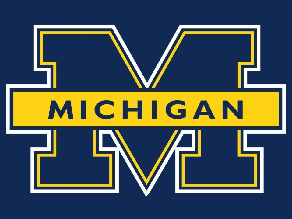 With NCAA grant, Michigan launches pilot program to support athletes' mental health