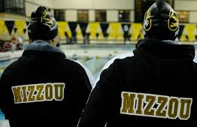 Mizzou Men, Women Begin Season at Home with 9th Annual Show-Me Showdown