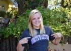 Northwestern_w_Grimes
