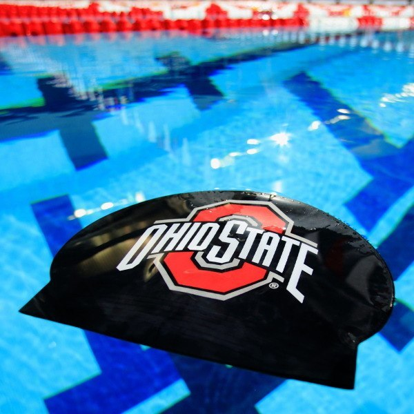 Ohio State Adds Danielle Tansel to Staff as Volunteer Assistant