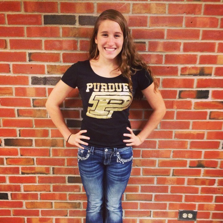 Boilermakers Keep Another Top Indiana Recruit In-State as Taite Kitchel Gives Purdue a Verbal