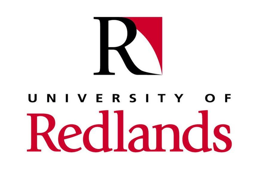 Illinois Backstroker Joe Widuch Verbally Commits to University of Redlands