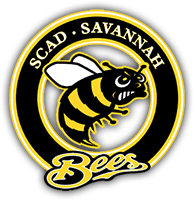 SCAD Savannah Picks Up Verbal from NOVA of Virginia's Abigail Richey