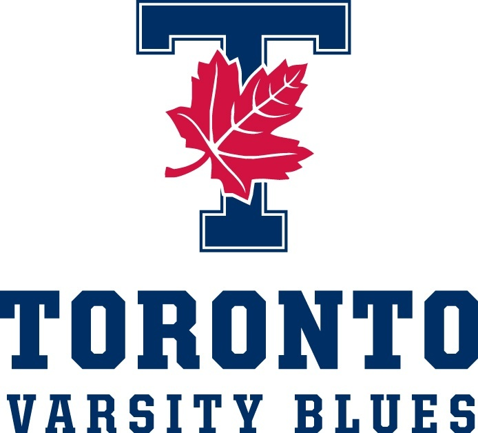 Junior Pan Pacific Championships Triple Bronze Medallist Cameron Kidd Signs With The University of Toronto