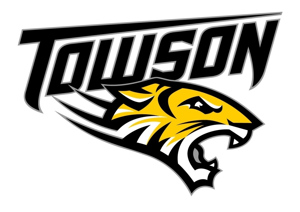 Towson Tigers sign 13 to National Letters of Intent