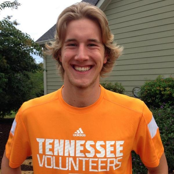 Ty Powers Commits to Tennessee Volunteers