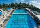 UCLA Masters USMS by Mike Lewis-2