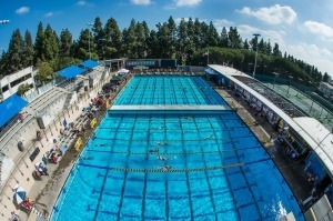 2021 UCLA Swimming Camps – Dates Are TBA