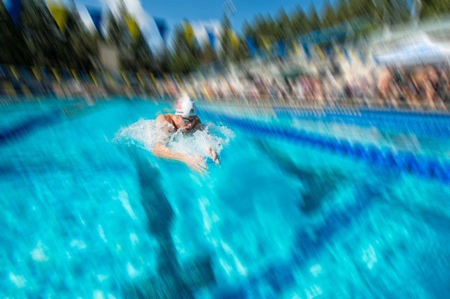 UCLA Masters USMS by Mike Lewis-4