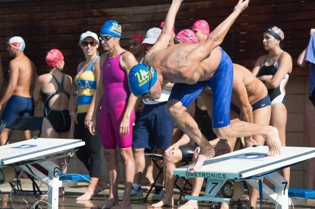 UCLA Masters USMS by Mike Lewis-6