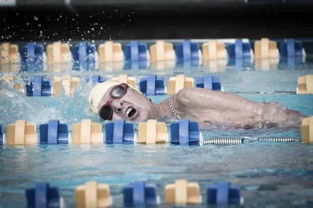 UCLA Masters USMS by Mike Lewis-8