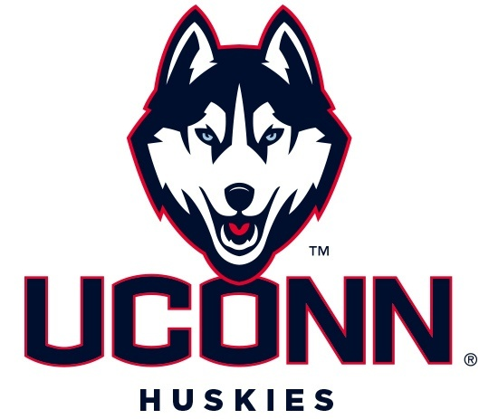 UConn Tops Standings At Copa Coqui Invite