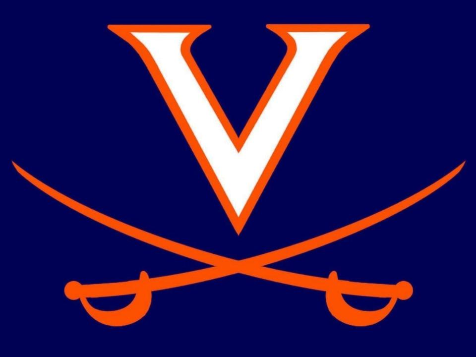 NCSA Junior Finalist Maddy Vonderhaar Commits to UVA