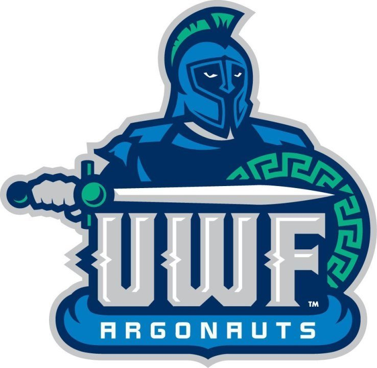 Mid-Season Notes: University of West Florida swimming and diving face Ouachita Baptist Sat Jan 3rd