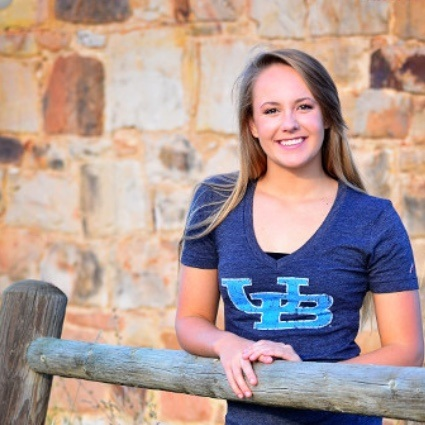 Buffalo Picks up Butterflier/Backstroker  Julia Box