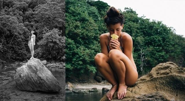 Jolyn, lookbook-marc-tahiti-2
