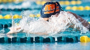 SwimMAC, Mason Manta Rays Triumphant Winners at Junior Nationals