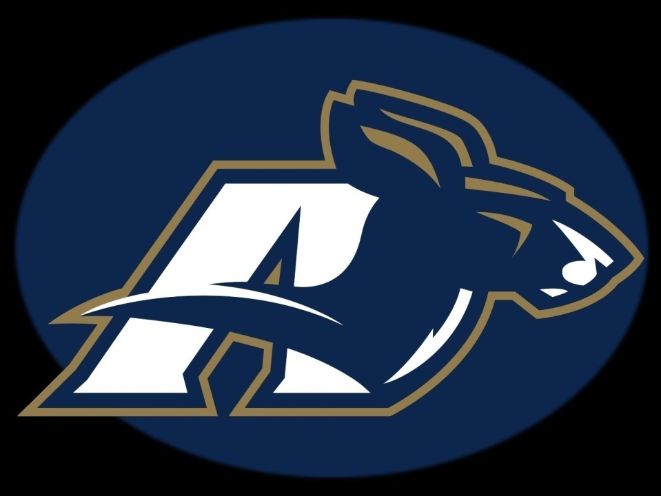 Akron Takes Home MAC Championship Title for 3rd Consecutive Year
