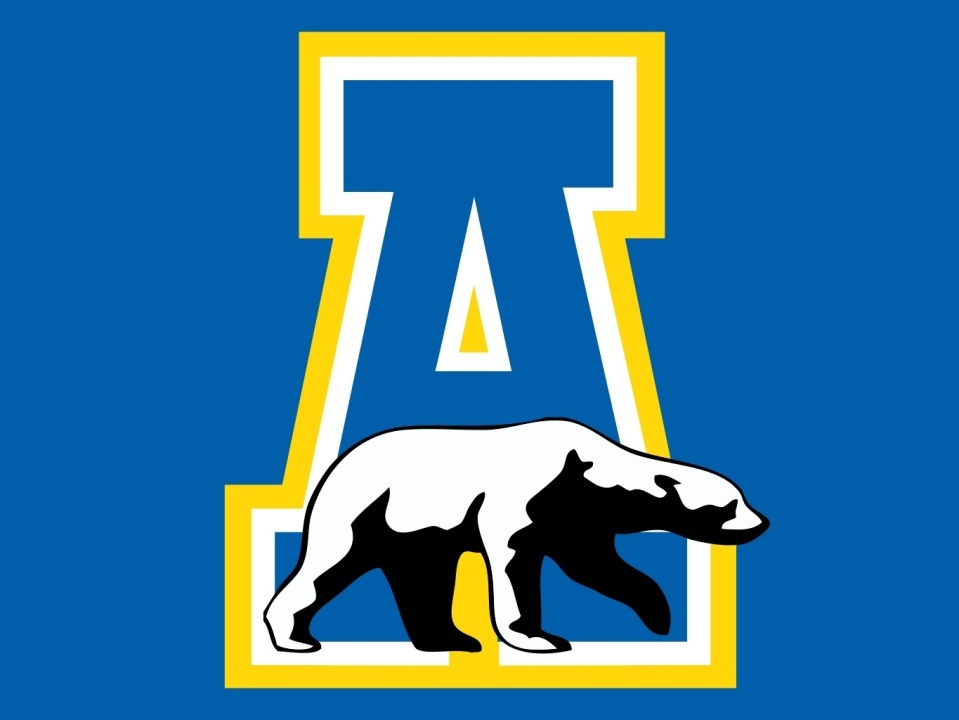 14th-Place Finishers at NCAA's Alaska-Fairbanks Women's Swim Team Hit With Post-Season Ban