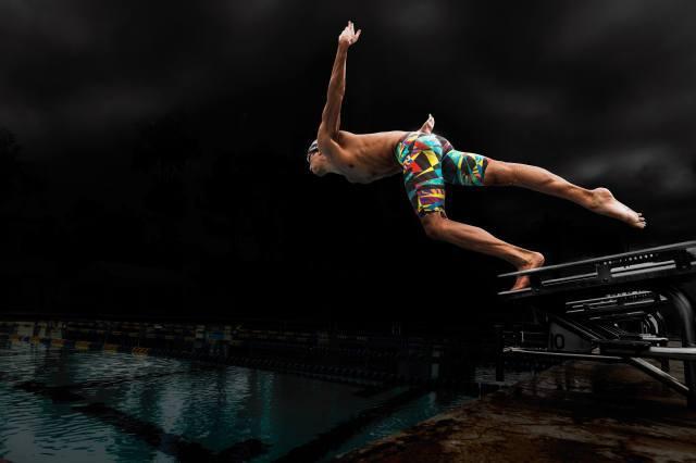 Matt Grevers, TYR Sport, Avictor Cali0535-Edit_silo