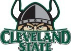 Cleveland State Hires Alumnus Pieter Ritz as Swimming Assistant Coach