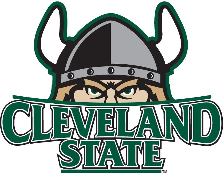 Cleveland State Head Coach Resigns One Week Before Conference Meet