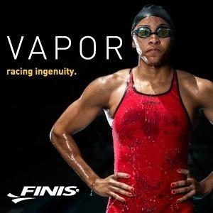 FINIS banner ad - 2014 - ColorVapor-SwimSwam-300x300
