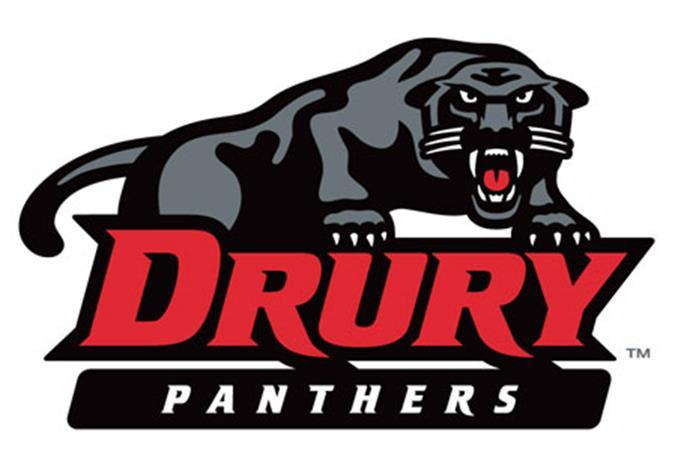 DII Drury Edges Out Crosstown DI Rivals Missouri State