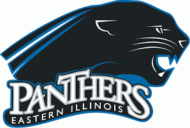Bloomington, Illinois Backstroker Lauren Oostman Signs NLI with Eastern Illinois