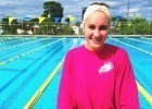 Hannah Burdge Verbally Commits to Florida Gulf Coast University