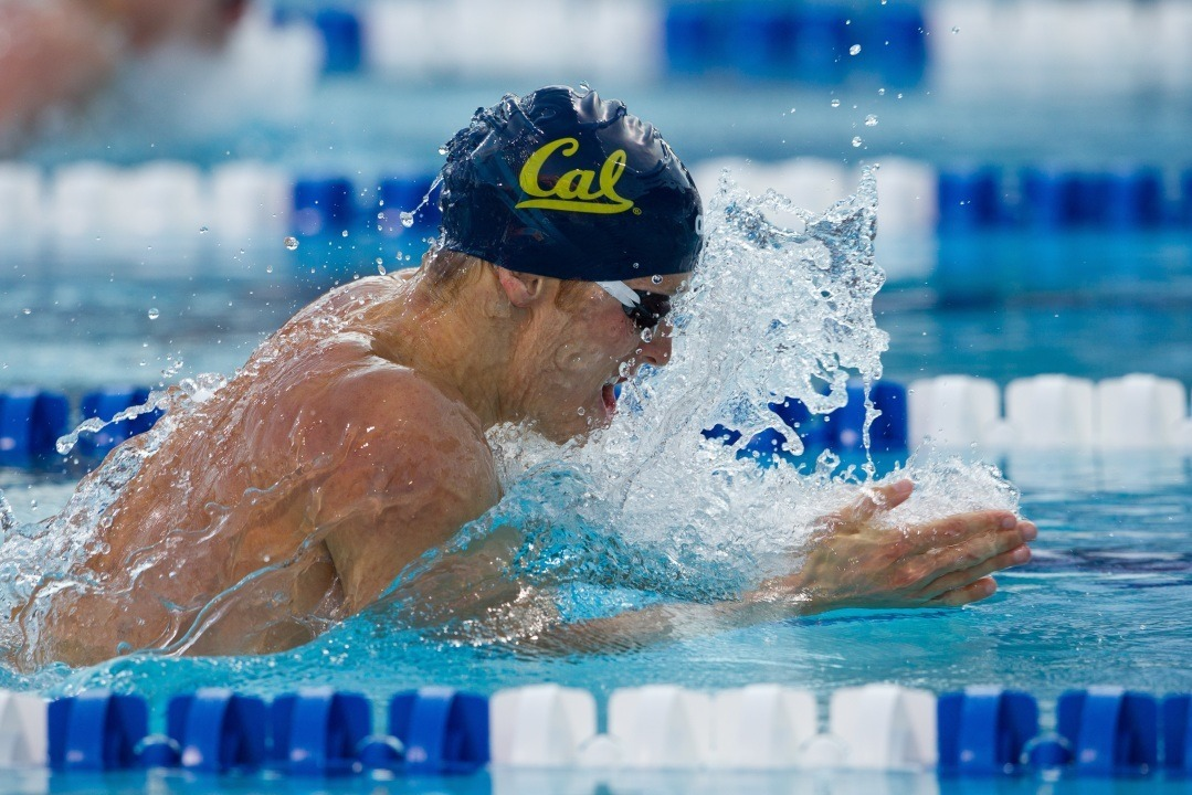 How Long Does it Take to Create Good Swimming Habits?
