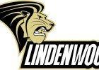 Lindenwood Swim & Dive Signs 18 New Recruits